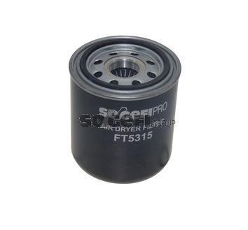 FT5315 SogefiPro Lufttorkarpatron, kompressorsystem – köp online
