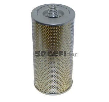 FA4901A SogefiPro Ölfilter für AVIA online bestellen