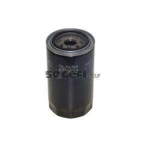 Ölfilter SogefiPro FT5613 mit 15% Rabatt kaufen