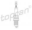 Запалителна свещ OE 101 905 617 C — Най-добрите актуални оферти за резервни части