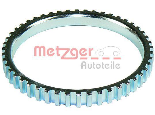 OE Original ABS Sensor 0900349 METZGER