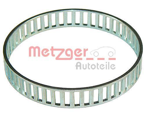METZGER: Original Abs Sensorring 0900350 ()