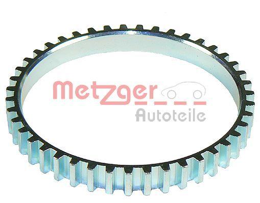 METZGER: Original Sensor Raddrehzahl 0900361 ()