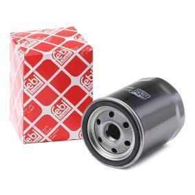 Oljni filter 32509 za FIAT ELBA po znižani ceni - kupi zdaj!
