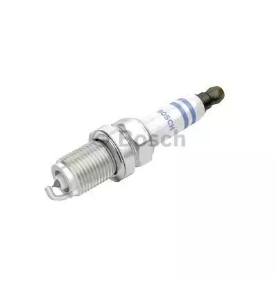 0242236668 Запалителна свещ BOSCH - на по-ниски цени
