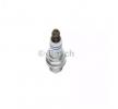Запалителна свещ OE A0041591403 — Най-добрите актуални оферти за резервни части
