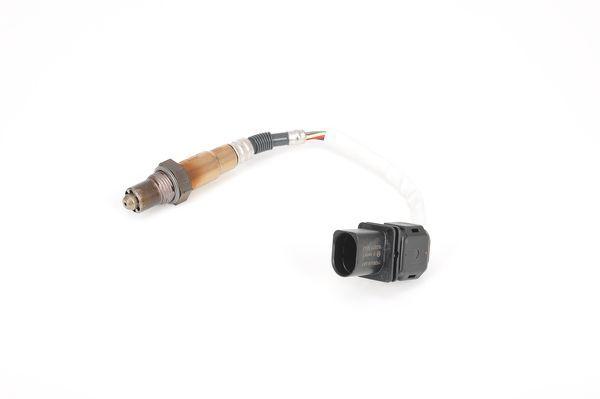 Ford KUGA BOSCH Lambda sensor 0 258 017 317