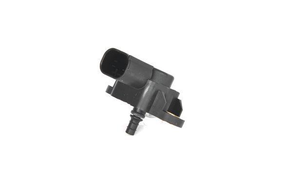 0261230439 Abgasdrucksensor BOSCH Erfahrung