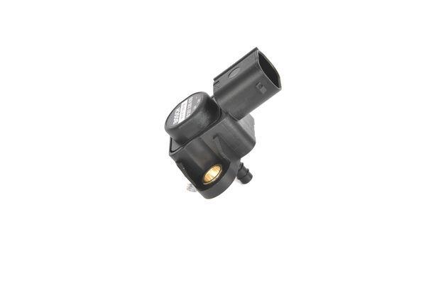 BOSCH   Sensor, Ladedruck 0 261 230 439