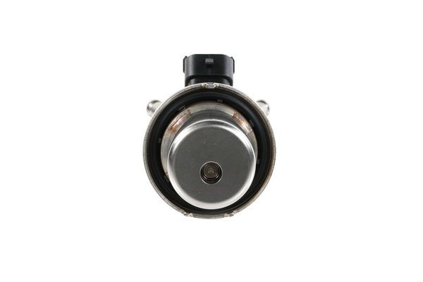 Originali Impianto gas scarico 0 444 025 010 BMW