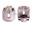 Bremssattel 0 986 135 119 — aktuelle Top OE 34116791920 Ersatzteile-Angebote
