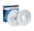 Original MINI Discos de travão 0 986 479 C93