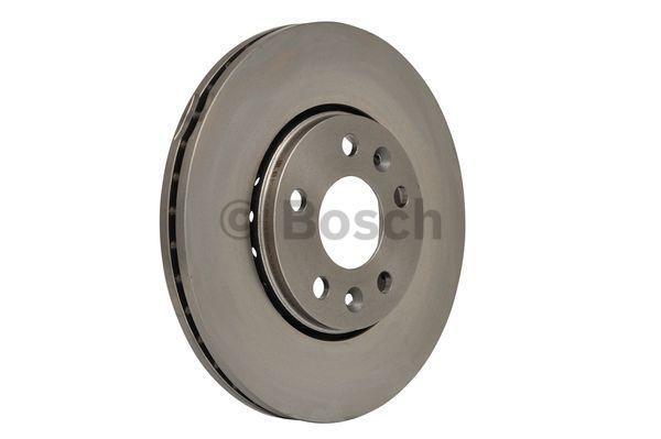 Achetez Disque de frein BOSCH 0 986 479 D30 (Ø: 296mm, Nbre de trous: 5, Épaisseur du disque de frein: 28mm) à un rapport qualité-prix exceptionnel