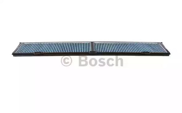 Original Värme / ventilation 0 986 628 508 BMW