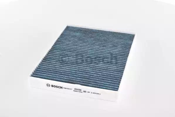 BOSCH | Filter, Innenraumluft 0 986 628 517