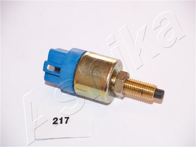OE Original Bremspedalschalter 00-02-217 ASHIKA