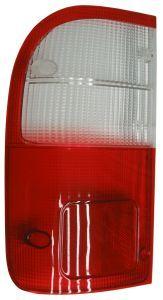 Componenti luce posteriore 00-212-19B4R-E ABAKUS — Solo ricambi nuovi