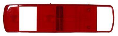 Achat de Disperseur, feu arrière ABAKUS 00-771-1902LE camionnette