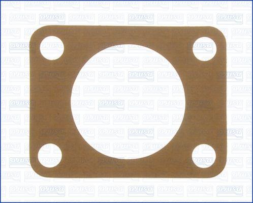 Original CHRYSLER Halter, Luftfiltergehäuse 00014100