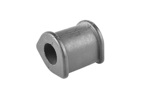 Купете 00020936 TEDGUM вътрешен, предна ос, гума, гумен тампон вътрешен диаметър: 18мм Тампони, стаб. щанга 00020936 евтино