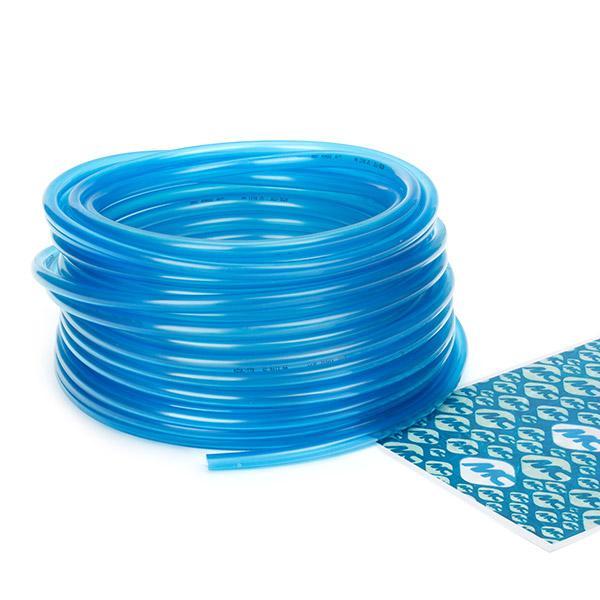 Свързващ елемент, тръбопровод за вода за миещо устройство 00033 с добро Metalcaucho съотношение цена-качество