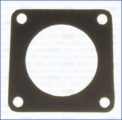 Original CHRYSLER Halter, Luftfiltergehäuse 00044600