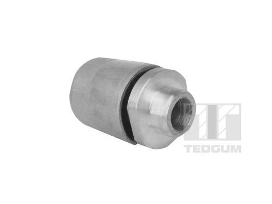 TEDGUM: Original Stoßdämpfer Halterung 00088272 ()
