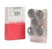 köp Lilländsbussning 001 BS 18804 300 när du vill
