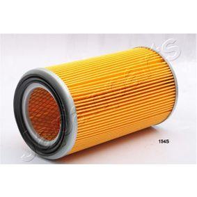 Vzduchový filtr FA-194S pro NISSAN PICK UP ve slevě – kupujte ihned!