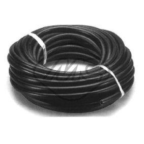 Kupte a vyměňte Hadice chladiče Metalcaucho 00119