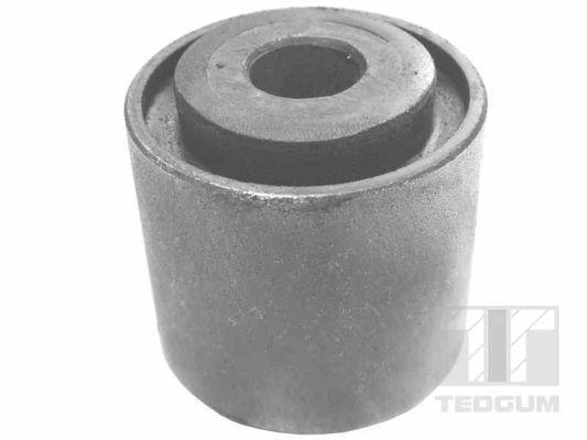 TEDGUM: Original Stoßdämpfer Halterung 00133610 ()