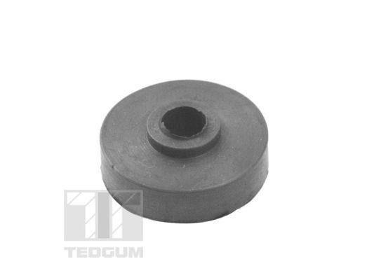 TEDGUM: Original Stoßdämpfer Halterung 00159981 ()