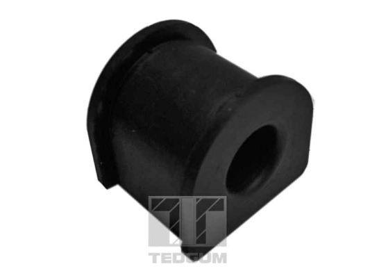 TEDGUM: Original Stabilisator Gummi 00163203 ()