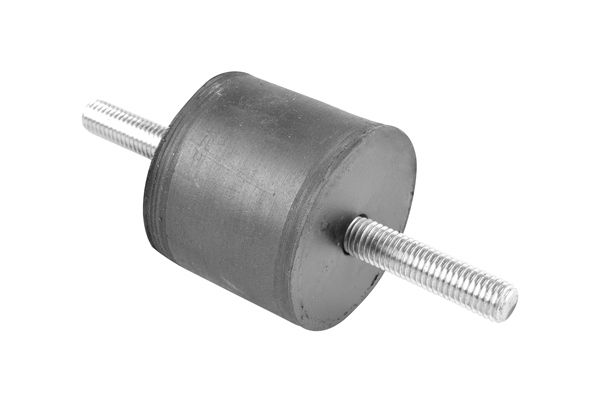 Original NISSAN Getriebehalter 00172803
