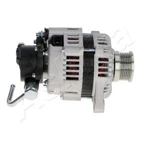 Japanparts ALC979 Generator