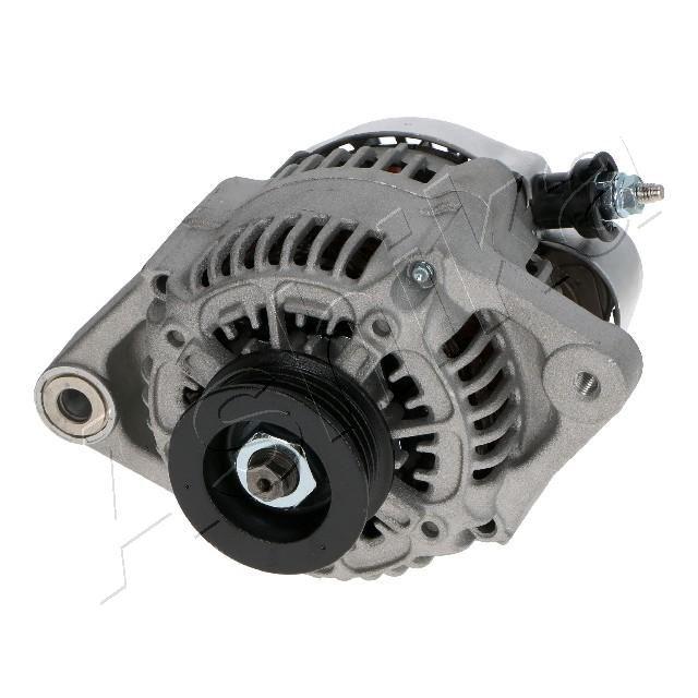 002-I134 ASHIKA 12V, 50A Lichtmaschine 002-I134 günstig kaufen