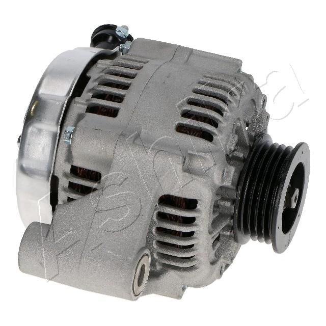 002-I134 Generator ASHIKA - Markenprodukte billig
