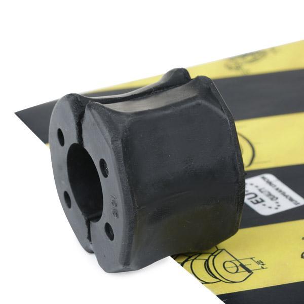 TEDGUM: Original Stabilager 00216266 (Innendurchmesser: 20mm)