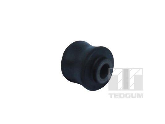 OE Original Halter, Stabilisatorlagerung 00218765 TEDGUM