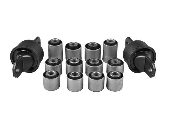 Köp TEDGUM 00226297 - Hjulupphängning och armar till Volvo: Bakaxel