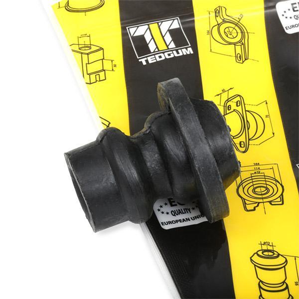 TEDGUM: Original Kühler Befestigungsteile 00228469 ()