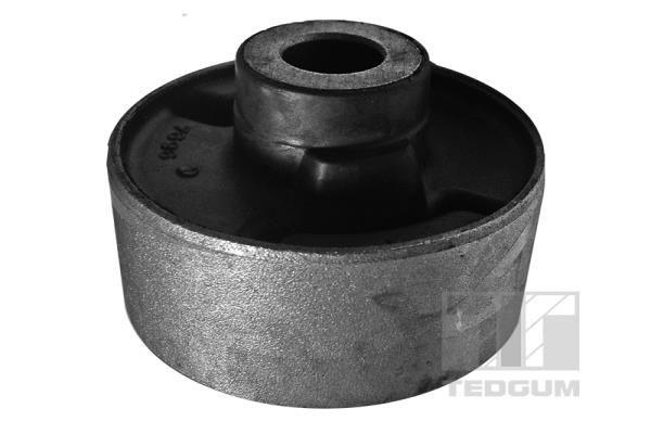 Tuleja metalowo gumowa wahacza 00268200 kupować online całodobowo