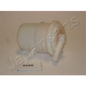 filtru combustibil FC-806S pentru SUZUKI SJ 413 la preț mic — cumpărați acum!