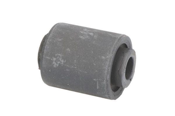 TEDGUM Tuleja łożyska, wahacz poprzeczny do MERCEDES-BENZ - numer produktu: 00411073