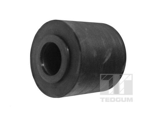 Stabiliser link 00417996 TEDGUM — only new parts