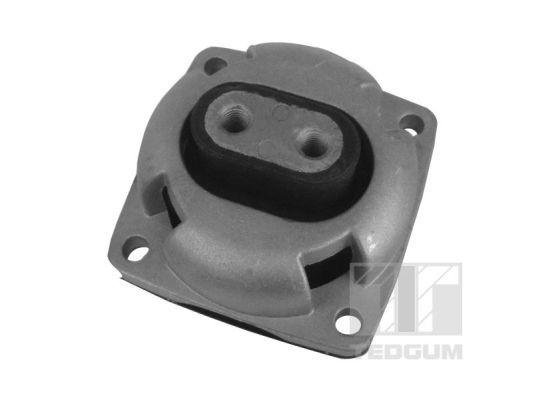 Original AUDI Getriebelagerung 00418581