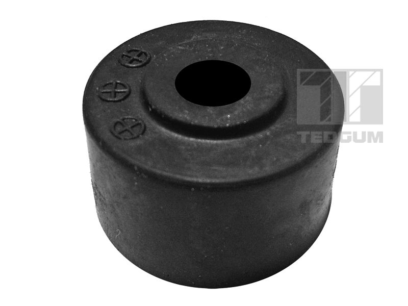 Anti roll bar links 00461465 TEDGUM — only new parts