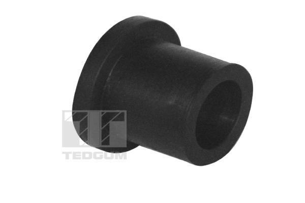 Køb TEDGUM Lejebøsning, stabilisator 00461676 lastbiler