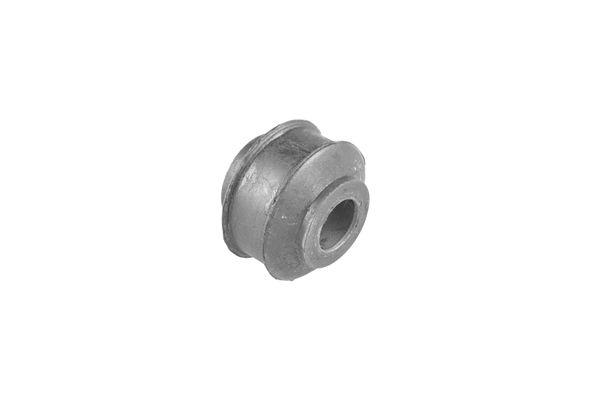 Buy original Bushing, drop arm shaft TEDGUM 00503427