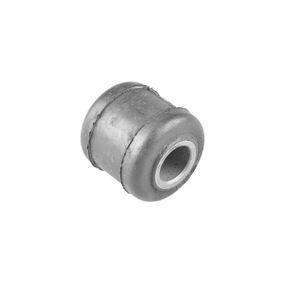 Comprar y reemplazar Manguito, amortiguador TEDGUM 00503729